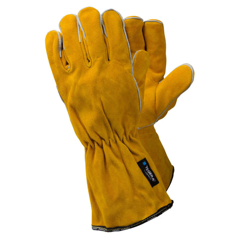 TEGERA 19 Welding Gloves