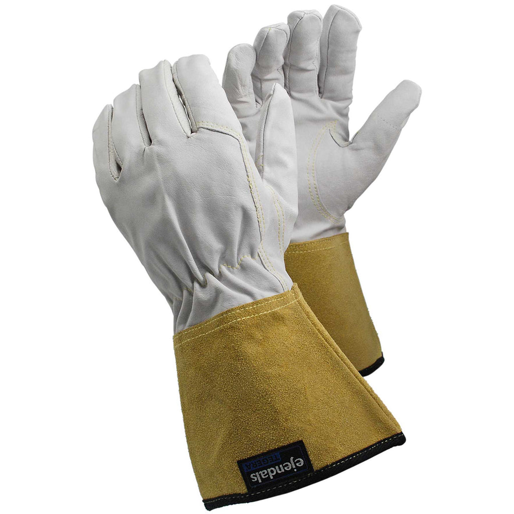 TEGERA 126A TIG Welding Gloves