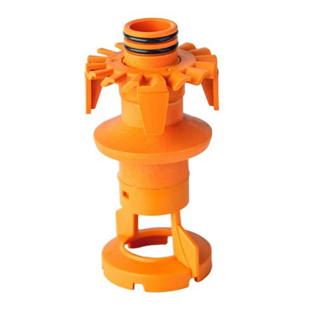 WBASK3A Water Spinner filter for Alpha Supplied Air Filtration