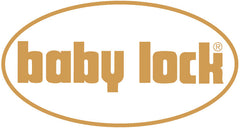 Babylock Machines