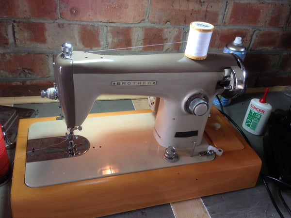 Classic Semi Industrial Sewing Machines For Sale UK Sewing Machines Unique Vintage Singer Sewing Machine For Sale Uk