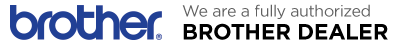 Brother UK Sewing Machine Dealer with Interest Free Credit