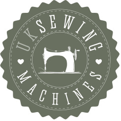 Sewing Machines Durham