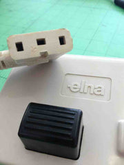 Elna Lotus Sewing Machine Foot Pedal