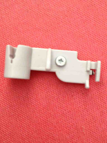 Needle Threader Pin (Push on) Janome - 525S 4900 DC3050 DC3018