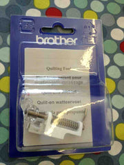 F005N Brother Quilting Foot XC1948052
