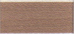 Top Stitch Thread Col.139 30m Taupe