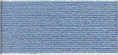 Top Stitch Thread Col.143 30m Blue Gray