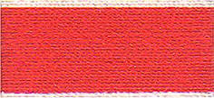 Top Stitch Thread Col.155 30m Light Red