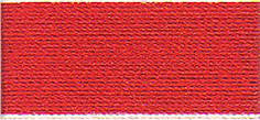 Top Stitch Thread Col.156 30m Red