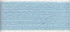 Top Stitch Thread Col.195 30m Sky Blue