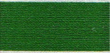 Top Stitch Thread Col.237 30m Green
