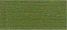 Top Stitch Thread Col.283 30m Olive