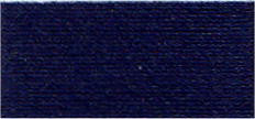 Top Stitch Thread Col.310 30m Navy