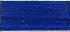 Top Stitch Thread Col.315 30m Blue