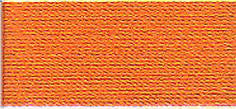 Top Stitch Thread Col.350 30m Medium Orange