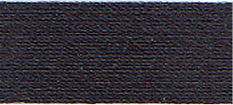 Top Stitch Thread Col.36 30m Black Gray