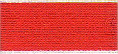 Top Stitch Thread Col.364 30m Red