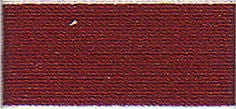 Top Stitch Thread Col.368 30m Dark Wine