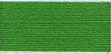 Top Stitch Thread Col.396 30m Green