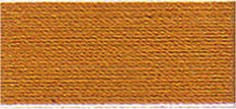 Top Stitch Thread Col.412 30m Pumpkin