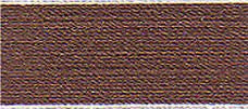 Top Stitch Thread Col.446 30m Taupe