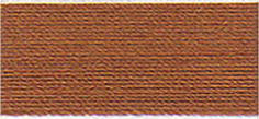 Top Stitch Thread Col.448 30m Brown
