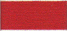Top Stitch Thread Col.46 30m Red