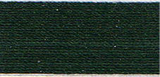 Top Stitch Thread Col.472 30m Black Green