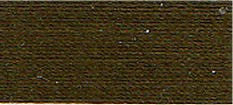 Top Stitch Thread Col.531 30m Olive Drab
