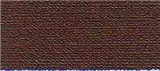 Top Stitch Thread Col.694 30m Dark Brown