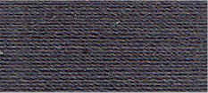 Top Stitch Thread Col.702 30m Dark Gray