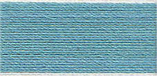 Top Stitch Thread Col.714 30m Powder Blue