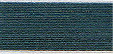 Top Stitch Thread Col.869 30m Dark Teal