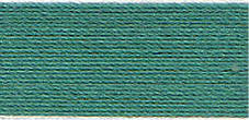 Top Stitch Thread Col.925 30m Teal