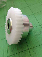 Cam Stack Gear for Bernina Sewing Machine 707, 717