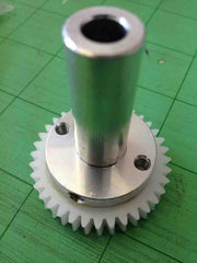 Cam Stack Gear for Bernina Sewing Machine 730, 830