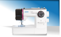 HZL-27Z Sewing Machine, Juki