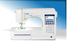 HZL-F300 Sewing Machine, Juki