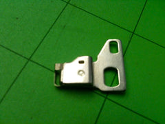 Janome Bobbin Case Stopper - Top Loading