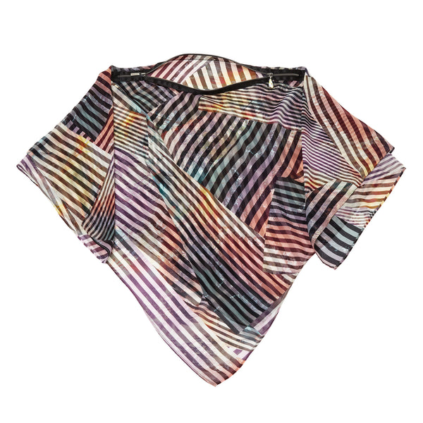 Daydream Top - Sunkissed Dusk- ONE LEFT!