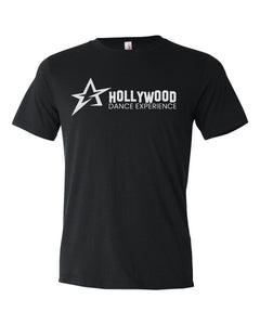 "[EXCLUSIVE] ""I'm Going to Hollywood"" T-Shirt"