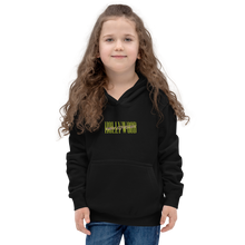 Load image into Gallery viewer, HDE LA Vintage Hoodie (Youth)