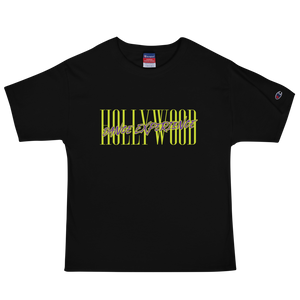 Hollywood Vintage