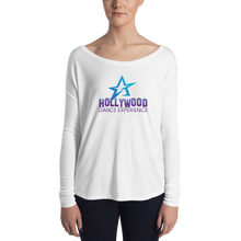 Load image into Gallery viewer, Girls Long Sleeve Tee