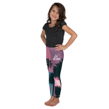 Load image into Gallery viewer, Kid's Leggings