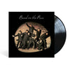 Band on the Run - Black LP