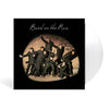 Band on the Run - Limited Edition - White LP