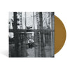 Chaos and Creation in the Backyard - Limited Edition - Gold LP