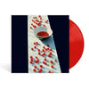 McCARTNEY - Limited Edition - Red LP